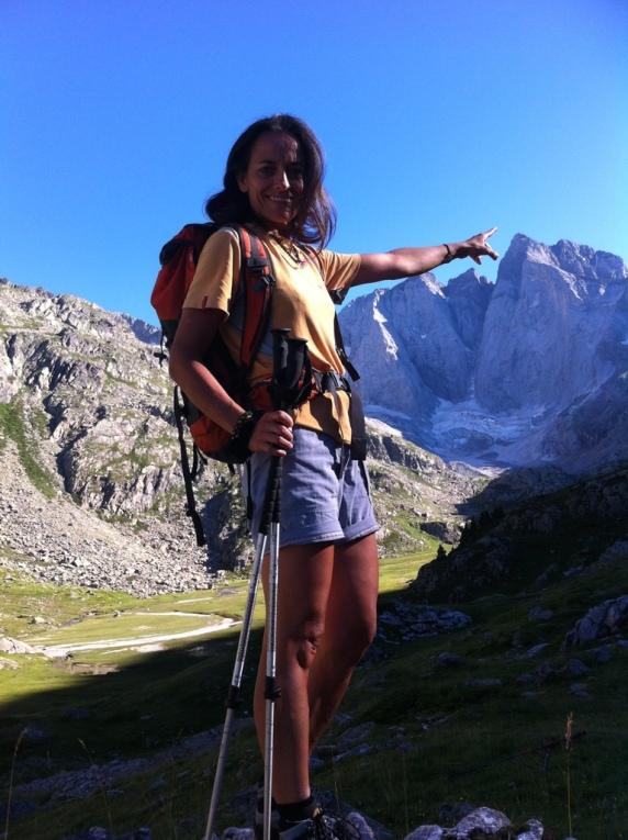 Randonnée & Alpinisme
