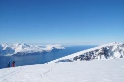 skieurs-fjords-2